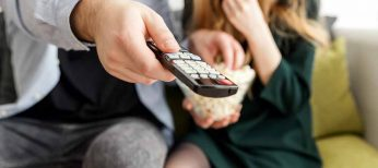 Media Titan Grab'n'GO inalámbrico 300 Mbps para países con recepción de DVB-T