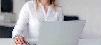 ¿Cómo hablar de despidos sin perder empleados?