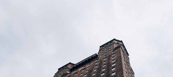 Etica inmobiliaria ante la crisis