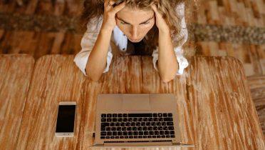 Casi el 75% de las emprendedoras madrileñas ha sufrido alguna vez crisis de ansiedad