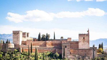 Protección al consumidor en Andalucía