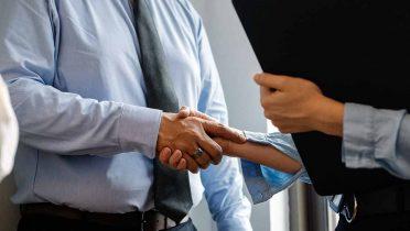 Un informe constata las malas prácticas bancarias en la concesión de créditos hipotecarios