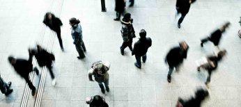 Protección al consumidor en Melilla