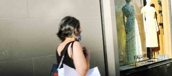 Protección al consumidor en Aragón
