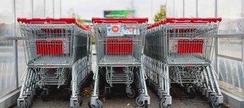 Protección al consumidor en Asturias