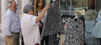 Protección al consumidor en Extremadura