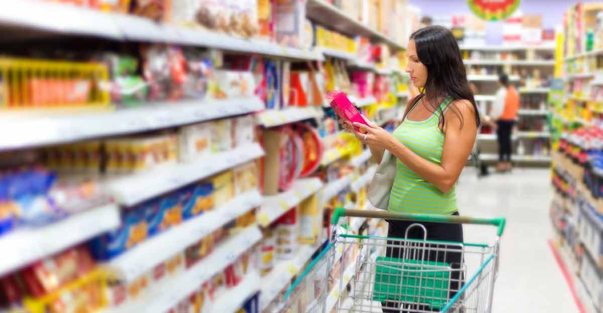 Protección al consumidor en Illes Balears
