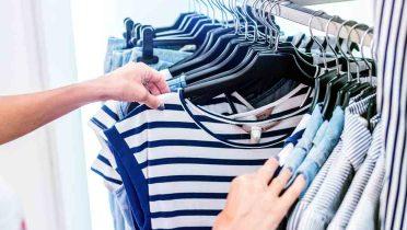Protección al consumidor en Navarra