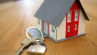 Lo que nadie cuenta de las hipotecas multidivisas