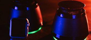 Nueva gama de altavoces CM de Bowers & Wilkins con un acabado exquisito