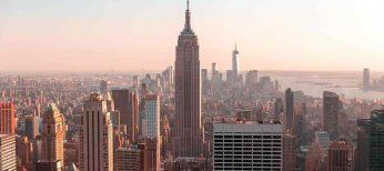 Nueva York, el mejor destino de compras del mundo