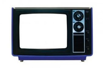 ¿Dónde va a parar mi viejo televisor?