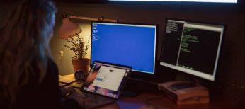 Master en Direccion y Gestión de la Seguridad de la Información