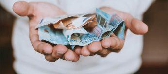 Cómo pagar menos a Hacienda