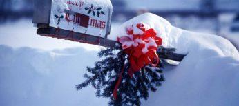 Claves para organizar el mejor viaje en Navidades