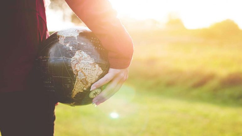Cuidar al trabajador expatriado, clave de éxito del negocio internacional