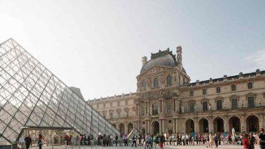 Los museos más interesantes según los internautas