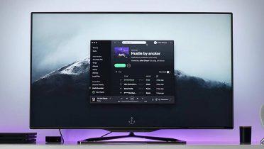Las televisiones que vienen... con Internet incorporado