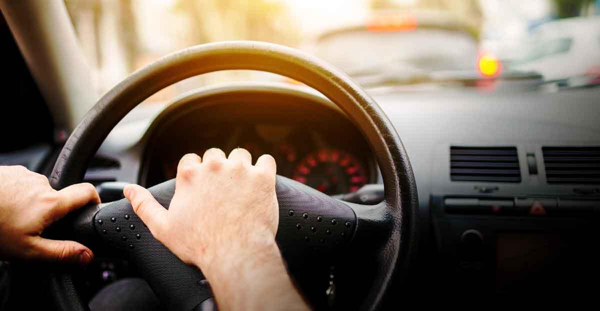 ¿Volverías a aprobar el examen del carné de conducir?