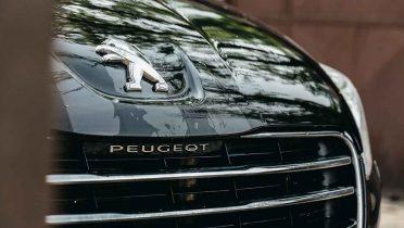 Del 206 al 206, la opción crisis de Peugeot