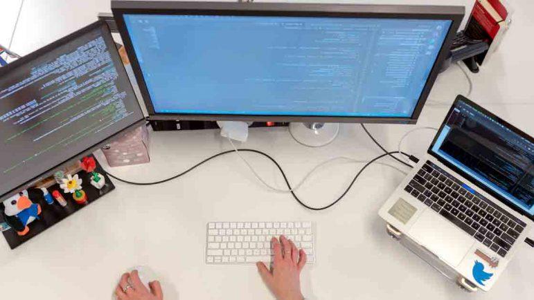 Cuando el sabotaje informático es la respuesta al despido
