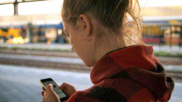 A cuatro de cada diez usuarios de móvil su compañía les cobra servicios que no han pedido