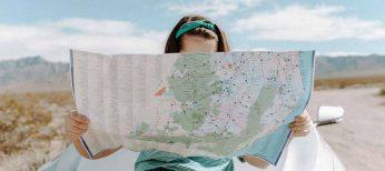 Propuestas de viajes para los meses de febrero y marzo