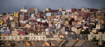 Bolsas de vivienda en Melilla