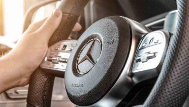 El precio de las multas favorecerá a los conductores con mayor poder adquisitivo
