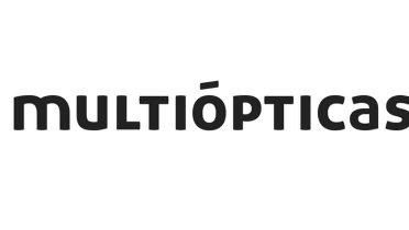 MultiÓpticas ahorra 60.000 euros al año por la facturación electrónica