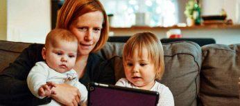Mujer y con cargas familiares, el tipo de trabajador que más se ausenta del trabajo
