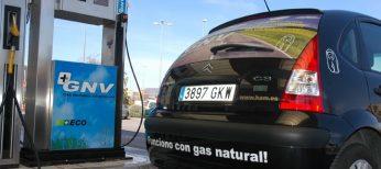 gasolinera-gas-natural