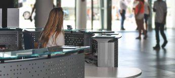 Ventanilla única para consultas sobre bancos y cajas