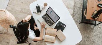 ¿Hay que controlar el acceso a Internet de los empleados?
