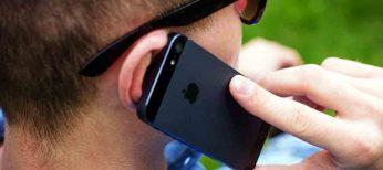 Ya se puede solicitar el cambio de operador de móvil por teléfono