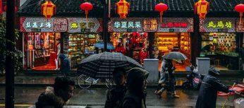 Cómo hacer negocios con empresas de China