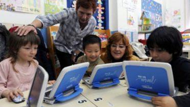 colegio-portatiles