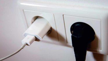El 1 de julio entrarán en vigor las Tarifas de Último Recurso (TUR) de electricidad
