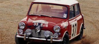 mini-50-rally