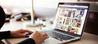 El acceso a Internet no puede quitarse sin orden judicial