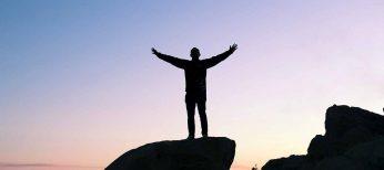 El éxito profesional empieza por la convicción personal