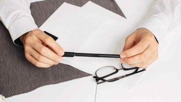 El arbitraje ante morosos puede evitar el cierre de empresas