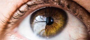 Eye Tracking para saber dónde mira el consumidor cuando compra