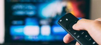 Motionflow 200 Hz, la mejor imagen en movimiento de un televisor Sony