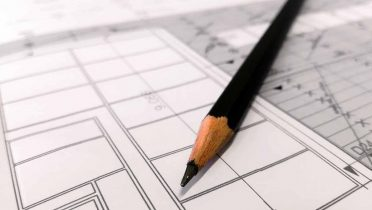 Consejos para medir una casa