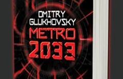 metro-2033