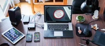 Diez medidas para reducir los costes en TI