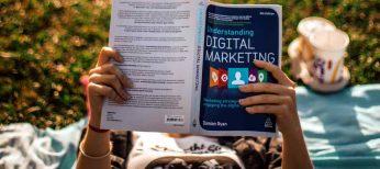 ¿Cómo puede hacer una pyme un plan de marketing digital?