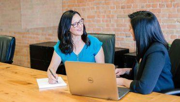 ¿Busca al mejor profesional para su empresa?