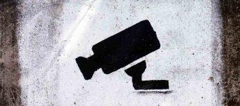 Nuevos radares de velocidad en Asturias y León